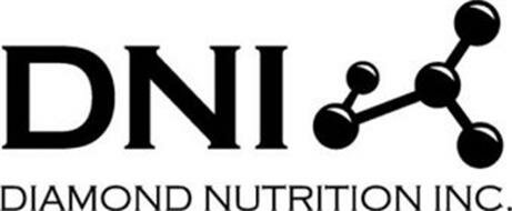 Diamond Nutrition