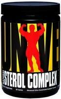 Universal Natural Sterol Complex 90 таблеток