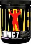 Universal Atomic 7 412 грамм
