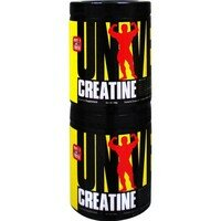 Universal Creatine Powder 2 X 200 грамм