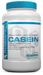 Pharma First Casein Plus 910 грамм