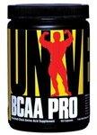 Universal BCAA Pro 100 капсул