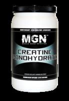 MGN Creatine Monohydrate 1000 грамм