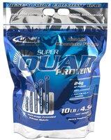 Inner Armour Super Quad Protein 4,5 кг