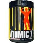 Universal Atomic 7 1 кг