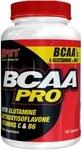 SAN BCAA-PRO 150 капсул