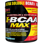 SAN I-BCAA MAX 280 грамм