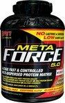 SAN Meta Force 5.0 2,3 кг