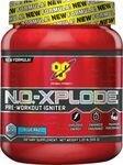 BSN NO-Xplode 3.0 555 грамм