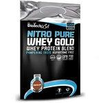 BioTech Nitro Pure Whey Gold 2,2 кг