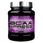 Scitec Nutrition BCAA Xpress 500 грамм
