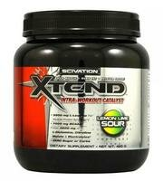 Scivation Xtend 420 грамм